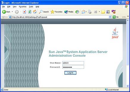 JTDS - SQL Server and Sybase JDBC driver